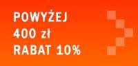 Rabat 10%